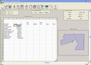 quickmeasure-onscreen-by-tally-systems-paper-blueprint-takeoff-w-excel-interface-600